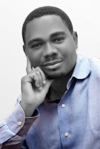 Kingsley Obom-egbulem